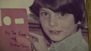 Father of Oakland County Child Killer victim works to make sure case is&hellip&#x3b;