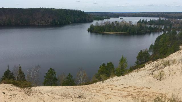 Plan seeks to curb drunken behavior on 3 Michigan rivers