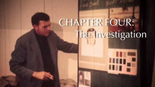 Oakland County Child Killer docuseries chapter 4: The investigation