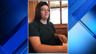 Farmington Hills police locate missing girl, 15, reported as runaway
