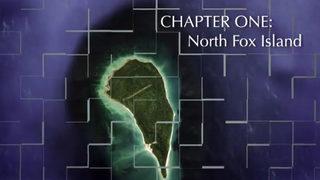 Oakland County Child Killer docuseries chapter 1: North Fox Island