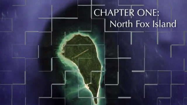 Oakland County Child Killer docuseries chapter 1: North Fox Island