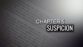 Oakland County Child Killer docuseries chapter 5: Suspicion
