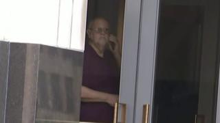 Birmingham financial adviser sentenced for bilking $4 million from&hellip&#x3b;