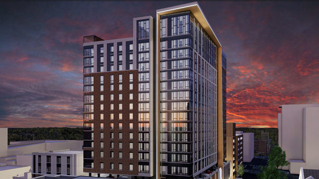 Get a closer look at development planned at 616 E. Washington in&hellip&#x3b;