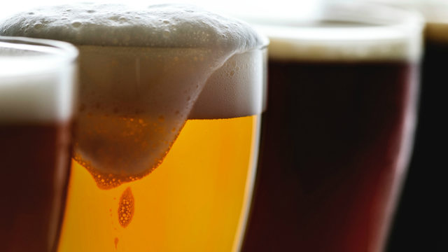 2 Michigan breweries again top list of best in US