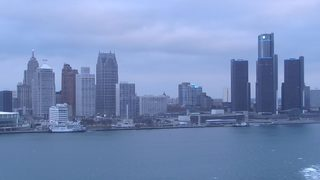 ClickOnDetroit Morning Report -- Feb. 17, 2019