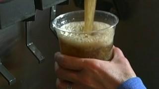 Study suggests diet soda raises risk for stroke, heart disease in women