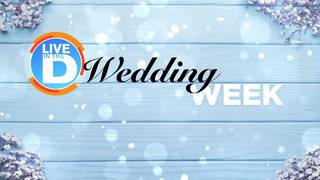 Wedding Week Rules