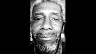 Missing elderly Detroit man last seen Friday