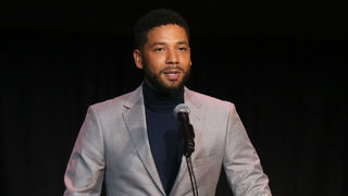 New allegations suggest 'Empire' star Jussie Smollett orchestrated attack