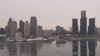 ClickOnDetroit Morning Report -- Feb. 18, 2019