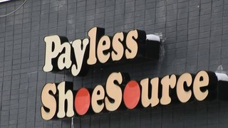 Metro Detroit shoppers visit Payless stores for deals as company&hellip&#x3b;