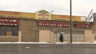 Owner of Chesterfield Food Market in Detroit accused of food stamp fraud&hellip&#x3b;