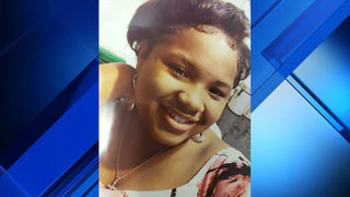 Detroit police want help finding 14-year-old girl who went missing from her home