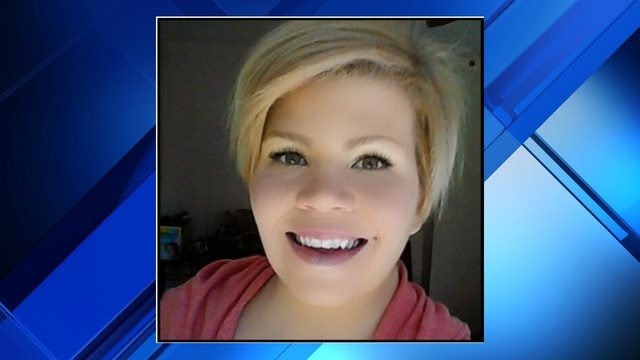 Sheriff's Office: Superior Township woman found