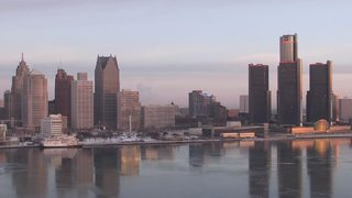 ClickOnDetroit Morning Report -- Feb. 19, 2019