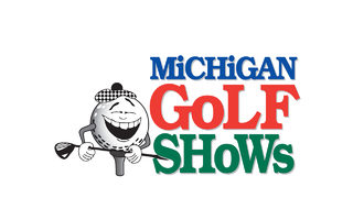 Michigan Golf Show Ticket Contest Rules