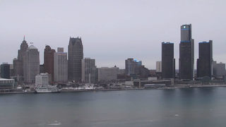 ClickOnDetroit Morning Report -- Feb. 20, 2019