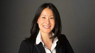 University of Michigan alumna named president, CEO of USA Gymnastics