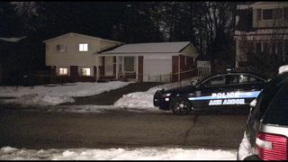 Ann Arbor police investigating suspicious death after body found Wednesday