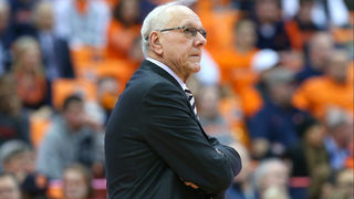 Report: Syracuse basketball coach Jim Boeheim strikes, kills pedestrian&hellip&#x3b;