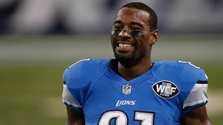 Ex-Detroit Lions star Calvin Johnson gets preliminary approval for&hellip&#x3b;