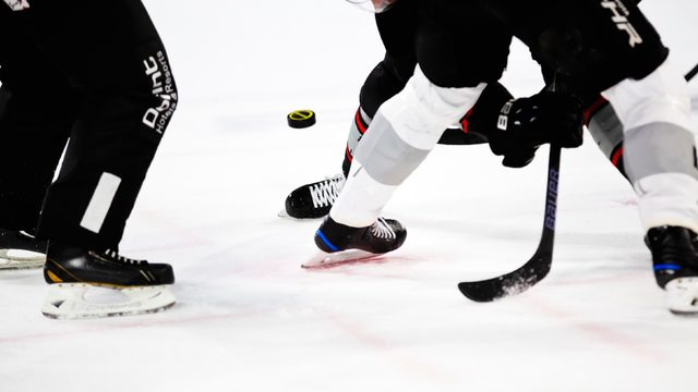 Ann Arbor Ice Cube to host Under-18 Men's World Championship in 2020