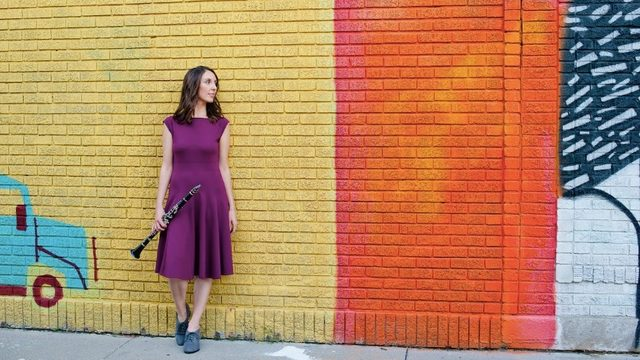 Gifts of Art concerts bring jazz, orchestral music, fiddling to&hellip&#x3b;