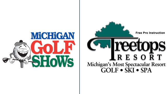 It's a Local 4 Free Friday! Michigan Golf Show Rules