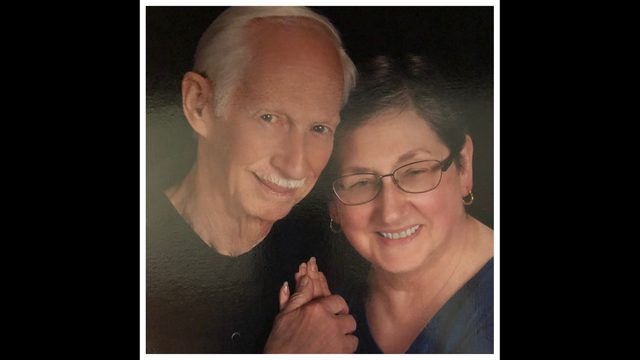 Missing Shelby Township couple return home safely