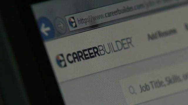 Help Me Hank: Avoiding online employment scams