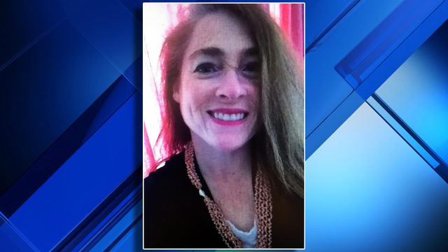 Macomb County says missing Richmond Township woman found dead