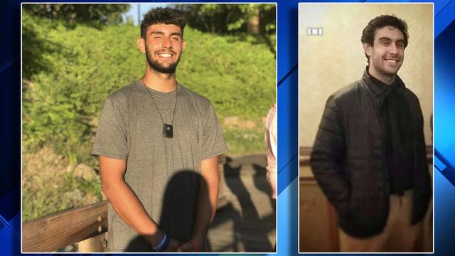 Dearborn teen dies on spring break in Cancun after falling from balcony