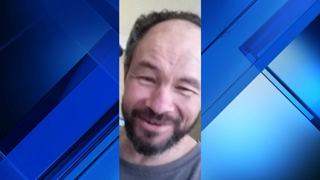 Detroit police want help locating a missing 50-year-old man with a&hellip&#x3b;