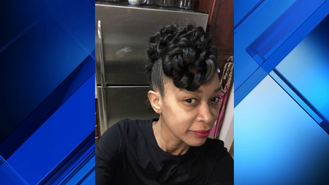 Detroit police seek help finding missing 53-year-old woman with mental illness