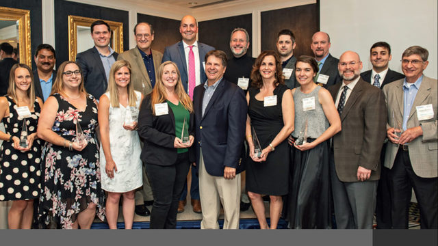 Ann Arbor SPARK now accepting applications for 2019 FastTrack Awards