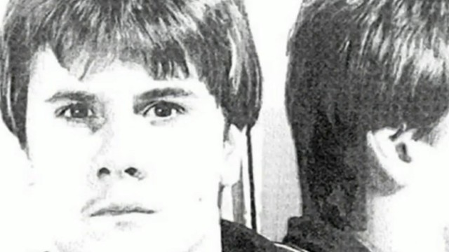 Retired FBI agents push for early release of 'White Boy' Rick Wershe Jr.&hellip&#x3b;