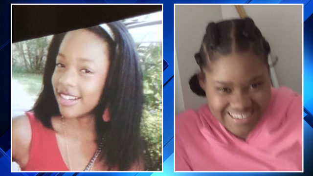 Missing Henry Ford High School students believed to be together