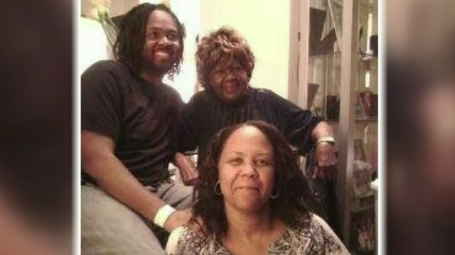 Mother shares grief after son dies&#x3b; Detroit EMS crew fired after&hellip&#x3b;