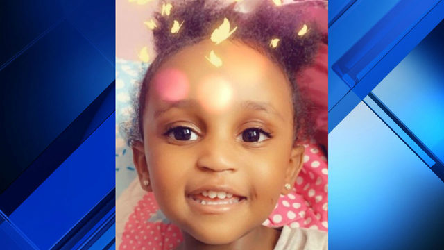 Livonia police: Suspects in Milwaukee 2-year-old's Amber Alert spotted&hellip&#x3b;