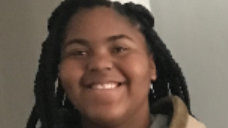 Detroit teen missing after argument with mom