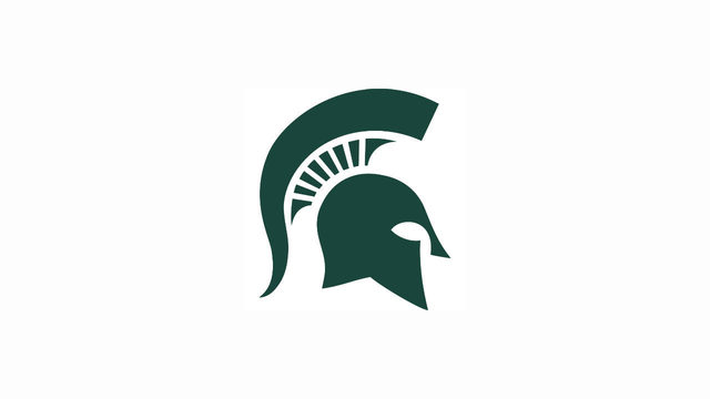 MSU appoints presidential advisers on sexual misconduct issues