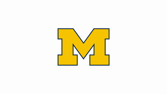 U-M installing locks on classroom doors where reports of active shooter…