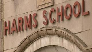 Alumni upset over plans to rename Southwest Detroit school