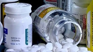 Daily aspirin no longer recommended to prevent heart attacks in older adults
