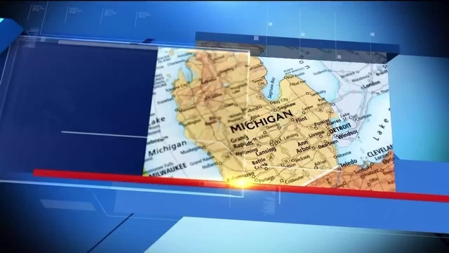 Local 4 News at 6 p.m. -- March 18, 2019