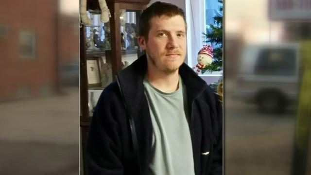 Roseville police seek tips after man fatally shot in parking lot