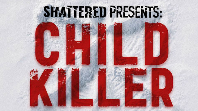 LISTEN NOW: Episode 1 of Oakland County Child Killer podcast