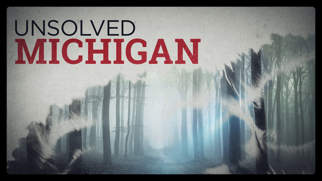 Looking back at some of Michigan's biggest unsolved cases